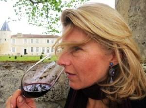 Anabelle Cruse1 300x221 Chateau Corbin St. Emilion Bordeaux, Complete Guide