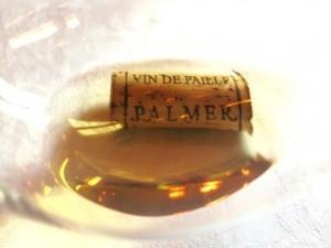 April Palmer vin de Paille 2 300x225 Chateau Palmer Margaux Bordeaux Wine, Complete Guide