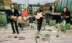 Beatles rooftop 790863 300x180 Rhone wine dinner in Seattle with Eric LeVine Fresh from Bordeaux