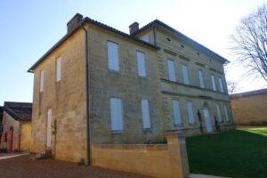 Belair Monange Chateau 1 300x200 Chateau Belair Monange St. Emilion Bordeaux, Complete Guide
