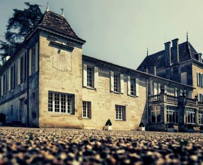 Bellefont Belcier Chateau Chateau Bellefont Belcier St. Emilion Bordeaux, Complete Guide