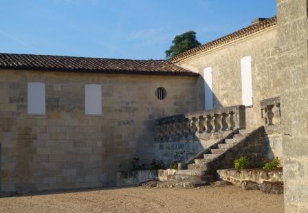 Bellevue Chateau Chateau Bellevue St. Emilion Bordeaux, Complete Guide