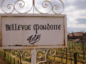 Bellevue Mondotte Perse 300x224 Bellevue Mondotte St. Emilion Bordeaux, Complete Guide