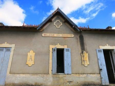 Bellevue Mondotte1 Bellevue Mondotte St. Emilion Bordeaux, Complete Guide