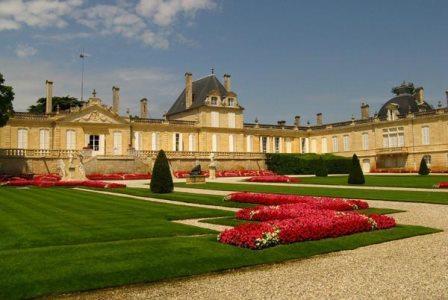 Beychevelle chateau Chateau Beychevelle St. Julien Bordeaux, Complete Guide