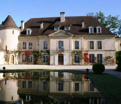 Bouscaut Chateau Chateau Bouscaut Pessac Leognan Bordeaux, Complete Guide