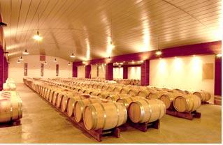 Boyd Cantenac Cellars Chateau Boyd Cantenac Margaux Bordeaux Wine, Complete Guide