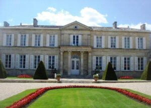 Branaire 300x214 Branaire Ducru Bordeaux Wine 4th Growth Deserves Upgrade in St. Julien