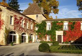 CARBONNIEUX Chateau Carbonnieux Pessac Leognan Bordeaux Complete Guide