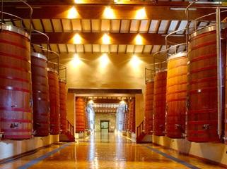 Cantemerle Vats 1 Chateau Cantemerle Haut Medoc Bordeaux, Complete Guide