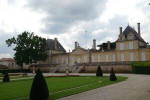 Chateau Beychevelle 300x200 Chateau Beychevelle St. Julien Bordeaux, Complete Guide