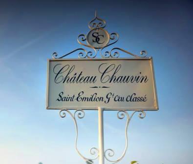 Chateau Chauvin St. Emilion Chateau Chauvin St. Emilion Bordeaux Wine, Complete Guide