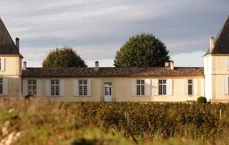 Chateau Climens Chateau Climens Sauternes Bordeaux, Complete Guide