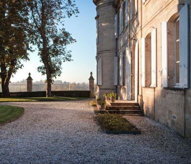 Chateau Cos Labory St. Estephe Chateau Cos Labory St. Estephe, Bordeaux, Complete Guide