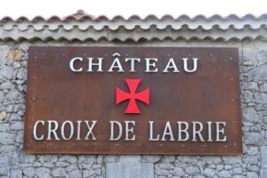 Chateau Croix de Labrie 300x200 Chateau Croix de Labrie St. Emilion Bordeaux, Complete Guide