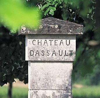 Chateau Dassault Chateau Dassault St. Emilion Bordeaux, Complete Guide