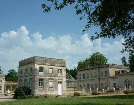 Chateau Filhot Sauternes Chateau Filhot Sauternes Bordeaux, Complete Guide