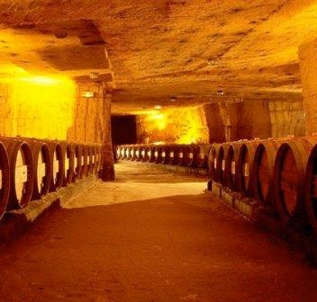 Chateau Franc Mayne Caves Chateau Franc Mayne St. Emilion Bordeaux, Complete Guide