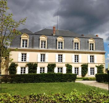 Chateau Guiraud Chateau Guiraud Sauternes Bordeaux, Complete Guide