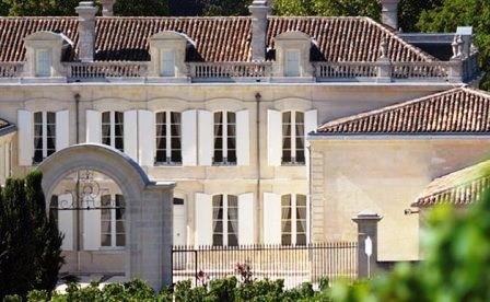 Chateau La Dauphine Wine Tasting Notes, Ratings