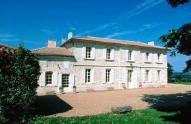 Chateau La Vieille Cure La Vieille Cure, Contender for best Bordeaux Value Wine