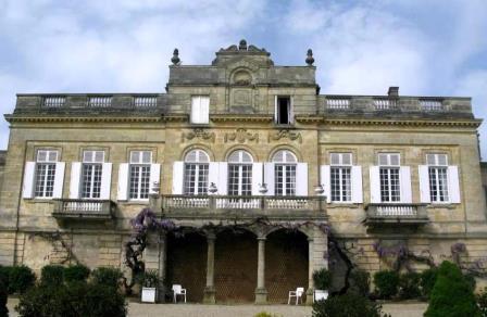 Chateau Le Crock Chateau Le Crock St. Estephe Bordeaux, Complete Guide