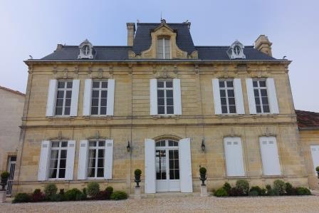 Chateau Nenin Chateau Nenin Pomerol Bordeaux Wine, Complete Guide