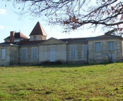 Chateau Rabaud Promis Chateau Rabaud Promis Sauternes Bordeaux, Complete Guide