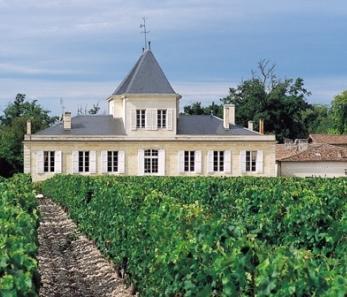 Chateau brane cantenac Chateau Brane Cantenac Margaux, Bordeaux, Complete Guide