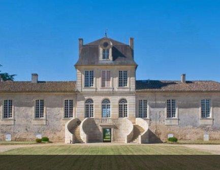 chateau-de-myrat