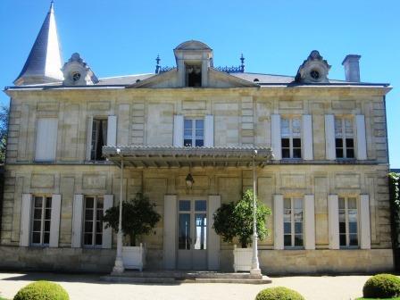 Cheval Blanc Chateau 1 Chateau Cheval Blanc St. Emilion Bordeaux, Complete Guide
