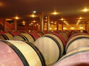 Clerc Milon 300x224 Chateau Clerc Milon Pauillac Bordeaux, Complete Guide