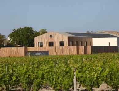 Clerc Milon Chateau Chateau Clerc Milon Pauillac Bordeaux, Complete Guide