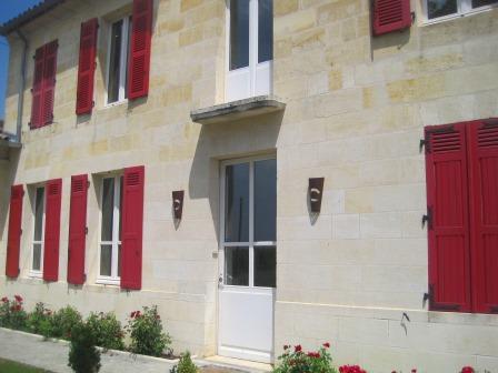 Clinet Chateau1 Chateau Clinet Pomerol Bordeaux, Complete Guide