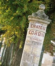 Corbin Chateau Chateau Corbin St. Emilion Bordeaux, Complete Guide