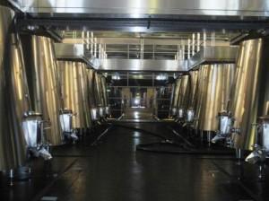 Cos Cellars 300x224 Chateau Cos dEstournel St. Estephe Bordeaux Wine, Complete Guide