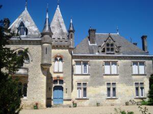Cote de Baleau1 300x225 Chateau Cote de Baleau St. Emilion Bordeaux, Complete Guide