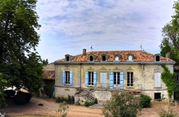 Image result for Chateau Coutet