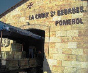 Croix-St-Georges-300x247