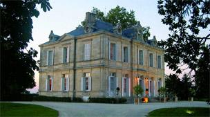 Dassault Chateau Chateau Dassault St. Emilion Bordeaux, Complete Guide