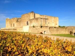 De Farugues 300x224 Chateau de Fargues Sauternes Bordeaux, Complete Guide