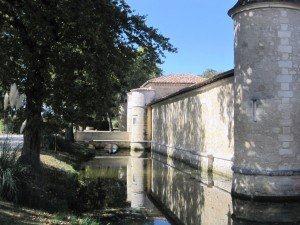 Dissan 300x2251 Chateau dIssan A Bordeaux Wine Making Castle in Margaux