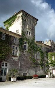 DoisyV 187x300 Chateau Doisy Vedrines Sauternes Bordeaux, Complete Guide