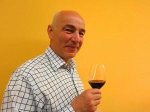 Ducru Beaucaillou Bruno Borie Wine of the Week 1996 Ducru Beaucaillou