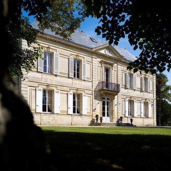 Ferriere Chateau 1 Chateau Ferriere Margaux Bordeaux, Complete Guide