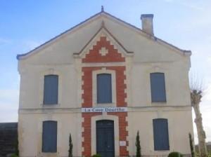 Grand Barrail Lamarazelle 300x224 Chateau Grand Barrail Lamarzelle Figeac St. Emilion, Complete Guide
