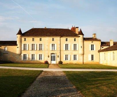 grand-mayne-chateau