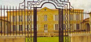 Grand Puy Ducase 300x138 Chateau Grand Puy Ducasse Pauillac, Bordeaux, Complete Guide