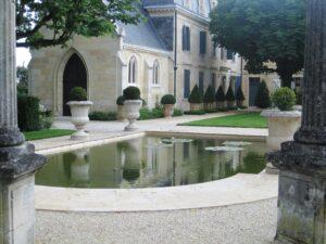 HB 10 300x225 Chateau La Mission Haut Brion, Pessac Leognan, Complete Guide