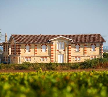 Haut Batailley1 Chateau Haut Batailley Pauillac Bordeaux, Complete Guide